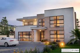 5 bedroom house plans. Beautiful Plans For 5 Bedroom House Plans E