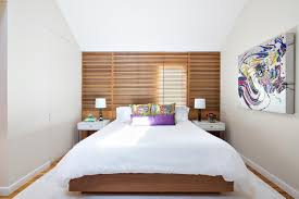 Purple Bedroom For Adults Purple Bedrooms Pictures Ideas Options Hgtv