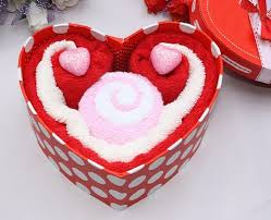 Valentines Day Ideas For Girlfriend Valentines Day To Send His Girlfriend A Birthday Gift Wife