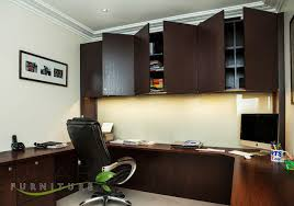bespoke office furniture contemporary home bespoke home office