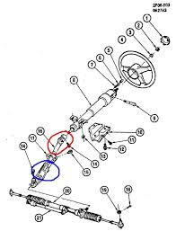 2007 chevy cobalt headlight wiring diagram images chevy cobalt wiring diagram for 2003 saturn ion get image about
