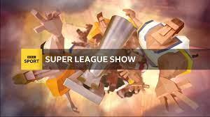 Super League Show 2017 on Vimeo
