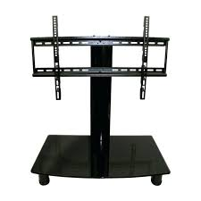 sony tv stand base. medium size of sony kdl 60r510a bravia 60 tv stand base new free shipping n