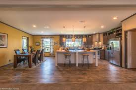 Open Floor Plan 17 Best 1000 Ideas About Mobile Home Floor Plans On Pinterest