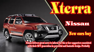 2018 nissan cargo van. simple 2018 2018 nissan xterra  new price  pro4x intended cargo van