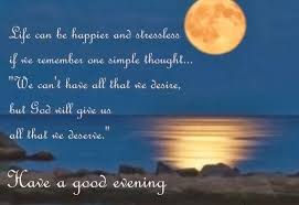 Have A Beautiful Evening Quotes Best of Beautiful Evening Quotes Quotes