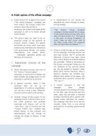 public diplomacy study 29 29 2