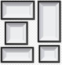white window frame png. Unique Frame Picture Frame Window  Vector White And White Frame Png