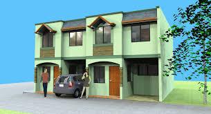 House Designer And Builder House Plan Designer Builder