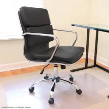 awesome green office chair. Office Chairs Walmart Unique Furniture Awesome Green For Excellent Chair C