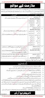 paec jobs written test call letter online print roll no paec jobs written test call letter 2015 online print roll no slip for lecturers
