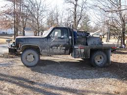 Chevy 6.2 Diesel Truck For Sale Photos That Looks Astounding – Car ...