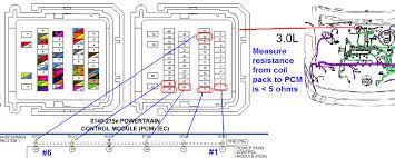 equus pro tach wiring equus automotive wiring diagrams description c3xqyxb equus pro tach wiring