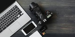 Stock Images Free 21 Free Stock Photo Sites For Your Social Media Images