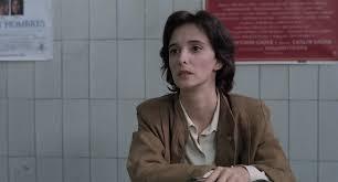 Дипломная работа скачать фильм через торрент бесплатно  Дипломная работа tesis 1996 dvdrip avc p Лицензия