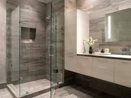 modern bathroom design.  Modern Contemporary Master Bathroom Design Ideas Wonderful Modern Gray White For  With Regard To Awesome Residence Pictures For Modern Bathroom Design D
