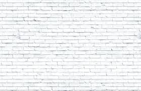 brick wallpaper white clean white brick wallpaper wall mural white clean white brick wallpaper wall mural brick wallpaper