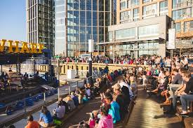 Image result for wharf dc