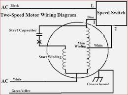 single phase 2 speed motor wiring diagram recibosverdes org forward reverse single phase motor wiring diagram single phase 2 speed motor wiring diagram how to reverse the