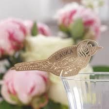 wedding favours, chocolates & decorations uk wedding favours Wedding Giveaways Uk Wedding Giveaways Uk #38 wedding giveaway contest