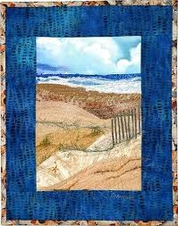 Small Picture Coastal Themed Quilts boltonphoenixtheatrecom