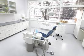 dental office images. Fine Dental Are You Ready To Own Your Dental Practice To Dental Office Images O