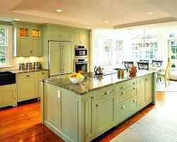 green kitchen cabinets sage green cabinets sage green kitchen cabinets traditional with wood floors pantry metro green kitchen cabinets
