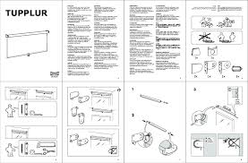 Ikea Tupplur Manual