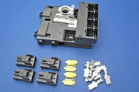 battery mounted fusebox product image for battery mounted fusebox product image for battery mounted fusebox