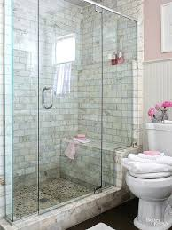 frameless bathroom shower doors full size of shower enclosures cost with nice small glass enclosure frameless