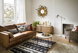 Marks And Spencer Living Room Furniture Find Out Why This Travel Inspired Interiors Trend Will Be Big In 2017