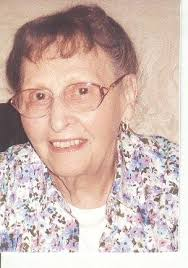 Obituary of Roberta M. Johnson | R. Lee Williams & Son Funeral Home...