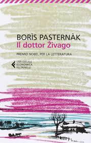 Amazon.it: Il dottor Zivago - Pasternak, Boris, Pietro Zveteremich - Libri