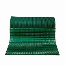 barepath forest green 3 ft x 30 ft pvc safety and