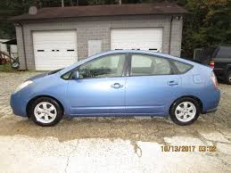 Iredell Wholesale: toyota prius - Statesville, NC