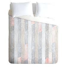 striped duvet cover set covers blue uk