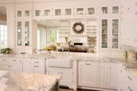 white kitchens with granite countertops images off white off white kitchen cabinet ideas