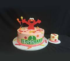 Specialty Theme Cakes Pricing Flavors Bakers Man Inc