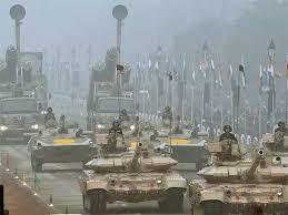 tamil nadu defence corridor to formally