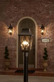 outdoor home lighting ideas. Outdoor Home Lighting Ideas Elegant 21 Best Park Harbor Images On Pinterest Brushed Nickel