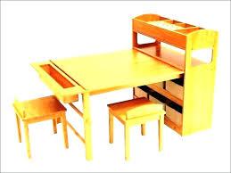 art desk for kids art desks for kids wooden art desk kids wood desk large size art desk