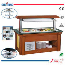 Hot Food Display Stands Enchanting China Hot Sale And Good Quality Buffet Display Stand MP32fl32