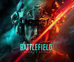 Battlefield 2042 News on Twitter: