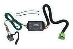 trailer wiring harness installation 1999 jeep grand cherokee video trailer wiring harness installation 1999 jeep grand cherokee video etrailer com