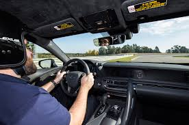 2018 infiniti manual transmission. exellent infiniti 2018 lexus lc 500 jonny lieberman 05 with infiniti manual transmission