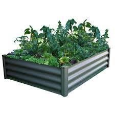 the organic garden co 48 in w x 36 in
