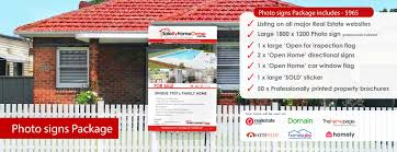 Home For Sale Owner Houses For Sale By Owner In Australia Sell My House For