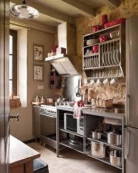 25 trendy freestanding kitchen cabinet
