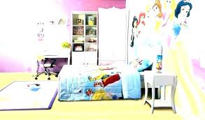 disney area rugs area rugs area rugs area rug princess area rug x inches designs rugs