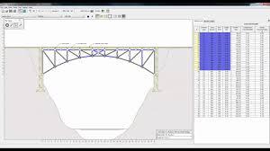 West Point Bridge Designer Best Design West Point Bridge Design Tutorial